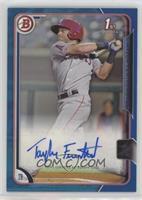 Taylor Featherston /150