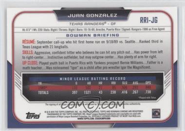 Juan-Gonzalez.jpg?id=e2609c3b-2ffe-430a-87e4-967ff85855d2&size=original&side=back&.jpg
