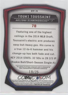 Touki-Toussaint.jpg?id=258e9038-b023-4dcc-a1ca-19c8d2ac731a&size=original&side=back&.jpg