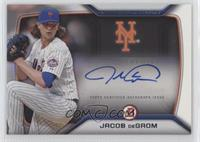 Jacob deGrom /1
