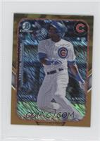 Addison Russell /50