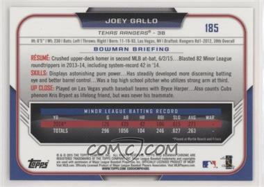 Joey-Gallo.jpg?id=2809c190-2864-42da-ae3c-a63e4f1343ef&size=original&side=back&.jpg