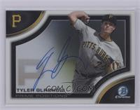 Tyler Glasnow [Mint or Better]