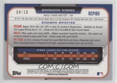 Brandon-Nimmo.jpg?id=7295a2ad-ca32-439d-bad9-133b714b3223&size=original&side=back&.jpg