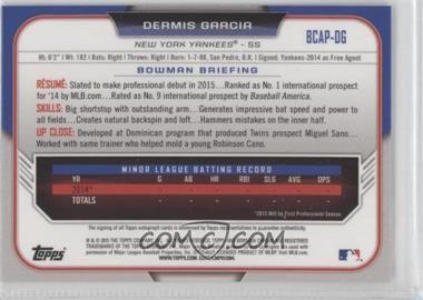Dermis-Garcia.jpg?id=b9af8d63-1bb1-48c9-bb51-355e36a23f03&size=original&side=back&.jpg