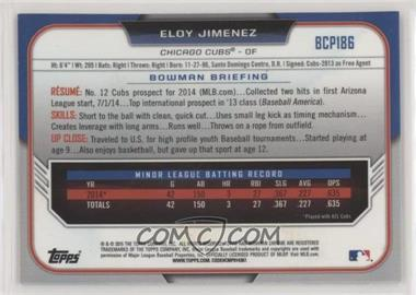 Eloy-Jimenez.jpg?id=3b9482ff-cb12-44a5-8157-9af474995ee6&size=original&side=back&.jpg