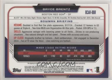 Bryce-Brentz.jpg?id=ba4cc875-aa9e-45e9-8e35-8c4683f0a0e1&size=original&side=back&.jpg