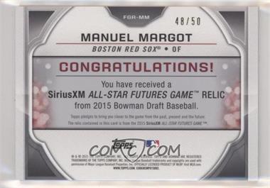 Manuel-Margot.jpg?id=4d991e2a-ca26-4e85-9a24-7cf8f7455e7e&size=original&side=back&.jpg