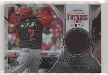 Manuel-Margot.jpg?id=4d991e2a-ca26-4e85-9a24-7cf8f7455e7e&size=original&side=front&.jpg