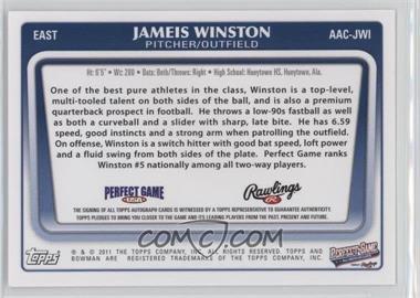 Jameis-Winston-(2011).jpg?id=580aa5ad-dc05-44be-8e70-506e70deef76&size=original&side=back&.jpg