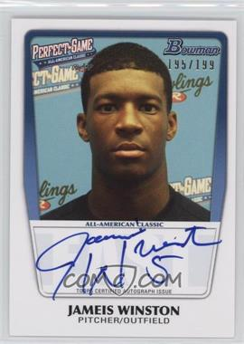 Jameis-Winston-(2011).jpg?id=580aa5ad-dc05-44be-8e70-506e70deef76&size=original&side=front&.jpg