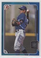 Willy Adames /150