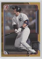 Aaron Judge /50