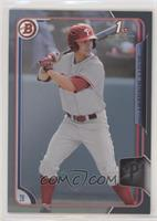 Scott Kingery [EX to NM] #/499