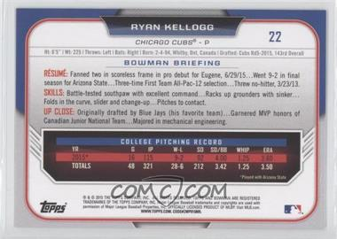 Ryan-Kellogg.jpg?id=7f84658d-3cd8-4fce-946f-e7e1aee83959&size=original&side=back&.jpg