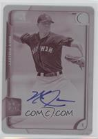 Max Wotell #1/1