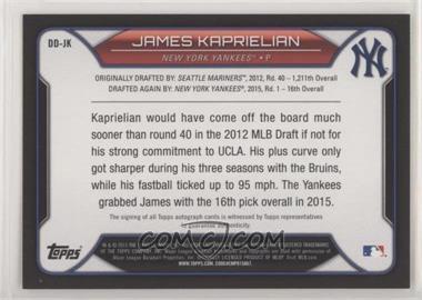 James-Kaprielian.jpg?id=8c36090c-e3fb-4f43-bf5c-a1cfd97f4b54&size=original&side=back&.jpg