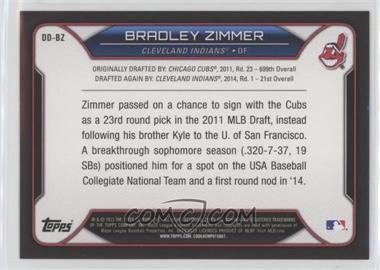 Bradley-Zimmer.jpg?id=73bd6120-f319-455f-821e-002a3c428511&size=original&side=back&.jpg