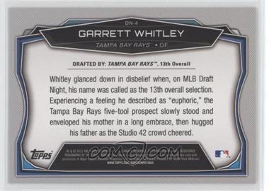 Garrett-Whitley.jpg?id=3e782857-ce14-4122-a664-49f3311ba177&size=original&side=back&.jpg