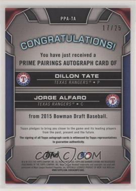 Dillon-Tate-Jorge-Alfaro.jpg?id=85b176fe-57d1-47a1-b3c0-2222d09b24b2&size=original&side=back&.jpg