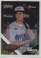 Mitchell Hansen /225