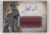 Jake Thompson /50