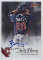 Bradley Zimmer