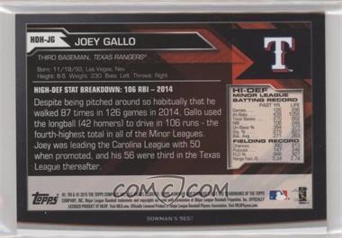 Joey-Gallo.jpg?id=b1264ed1-3b07-4944-983a-8f696575a646&size=original&side=back&.jpg