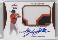 Kyle Tucker
