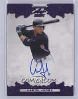 Aaron Judge /1 [Near Mint]