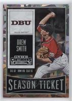 Drew Smith /23