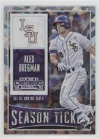 Alex Bregman /23
