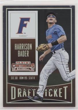 Harrison-Bader.jpg?id=d2bf7d9f-04a4-4ea8-bde3-d61ec668eec8&size=original&side=front&.jpg