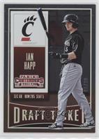 Ian Happ /99