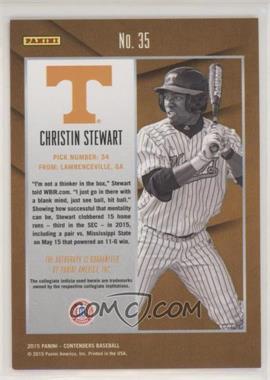 Christin-Stewart-(Pinstriped-Jersey).jpg?id=789b35c3-92aa-44d3-9e03-c6348a444ede&size=original&side=back&.jpg