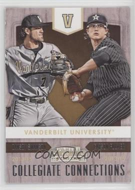 Carson-Fulmer-Dansby-Swanson.jpg?id=9d5a20a0-0faa-4141-8624-ad263d64a664&size=original&side=front&.jpg