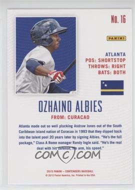 Ozhaino-Albies.jpg?id=a2473001-d73c-477c-b16a-155804324b00&size=original&side=back&.jpg