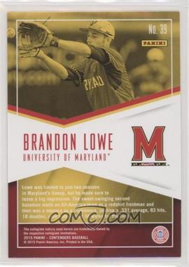 Brandon-Lowe.jpg?id=ab2afdee-4803-4ca4-b2f1-d4161162b614&size=original&side=back&.jpg