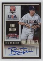 Blake Trahan /15