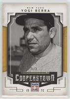 Yogi Berra /5