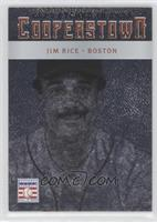 Jim Rice [Noted]