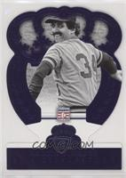 Rollie Fingers #/50