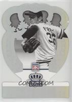 Gaylord Perry /75