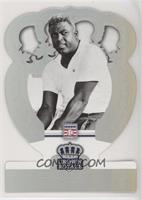Jackie Robinson #36/75