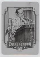 Yogi Berra /1