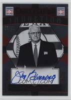 Jim Bunning #/49