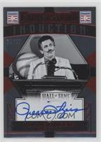 Rollie Fingers #/48
