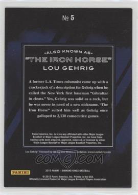 Lou-Gehrig.jpg?id=33cc1f4c-c269-45bf-8597-15f54c2053ff&size=original&side=back&.jpg
