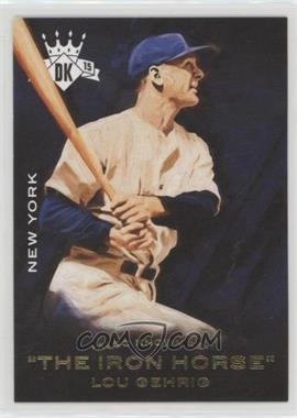 Lou-Gehrig.jpg?id=33cc1f4c-c269-45bf-8597-15f54c2053ff&size=original&side=front&.jpg