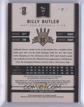 Billy-Butler.jpg?id=a8069c83-55da-4317-9263-27d141f70e71&size=original&side=back&.jpg